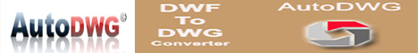 DWF to DWG Converter ESD Pro + 1 Year Updates