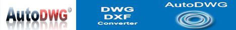 DWG DXF Converter ESD Standard + 1 Year Updates