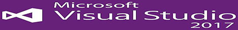 Visual Studio Pro (Single Language) MOL NL