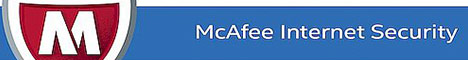 McAfee Internet Security 2020 (ML) ESD 1 Device 1YR