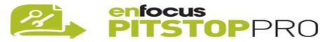 Enfocus PitStop Pro 2020 Win&Mac ESD 1 Year Subscription
